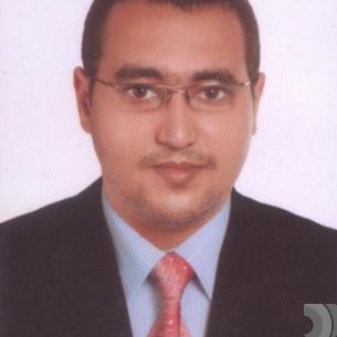 AhmedMohsen