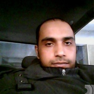 ahmed_popo