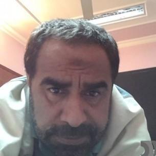 MahmoudTayeb3
