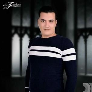 AhmedBarhuom1