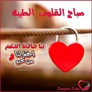 Mohammedprince