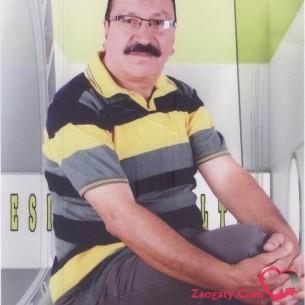 moudyalbehary