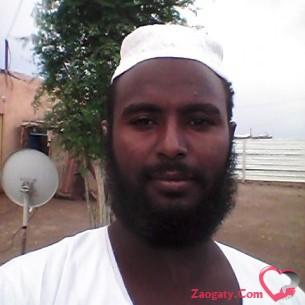 Mohamed1989