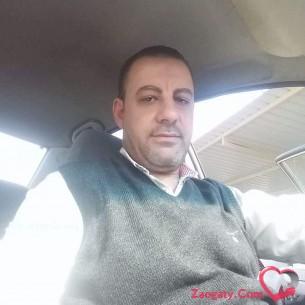 Ahmedk002
