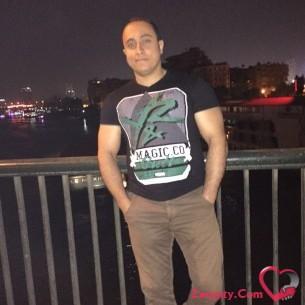 mahmoud_nader