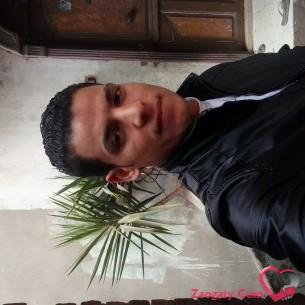 Ahmedelsayed