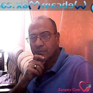 mohamed_2000