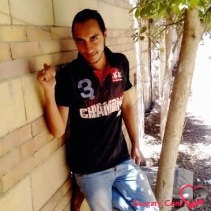 Mahmoud88888