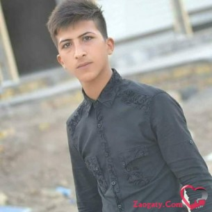 Mustaf