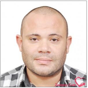 Ahmed292