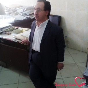 ashrafallam1983