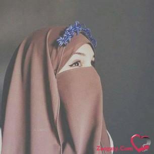 Nour125