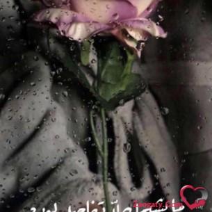 Mona_Dammam