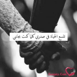 Fahad050