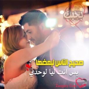 mohamedhassen