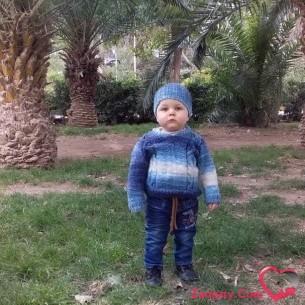 Esmaeel18