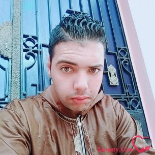 Ahmed_Samka45