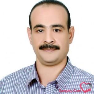 Mohamed1971
