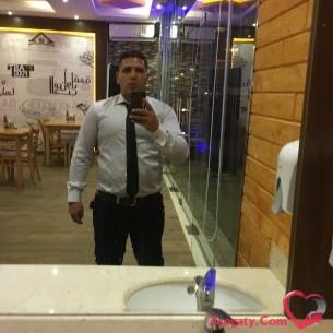 Mohammed-_