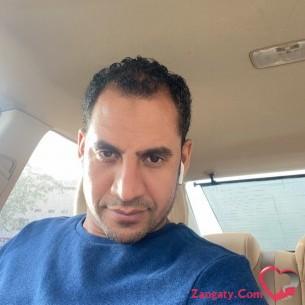 Mahmoudfathy