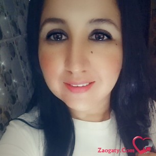 Naziha_79