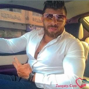 mohanad_7osam