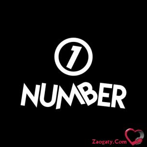 Mohamed27