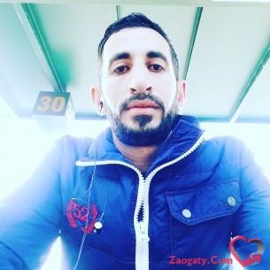 Mahmoud83