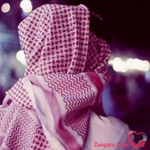 Ahmedaaaa_112