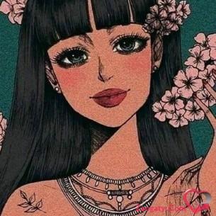 Lilia-nor12