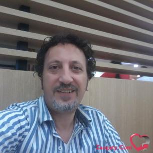 MuhannadSibay