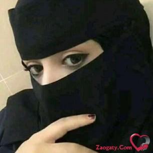 Sarah2Ali2020