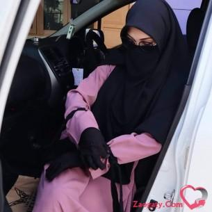 saudia1112