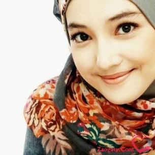 muslimgirl24