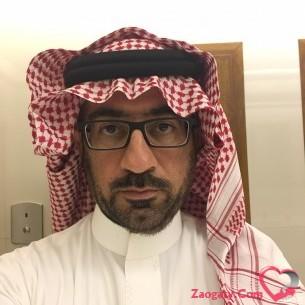 Mohannad1979