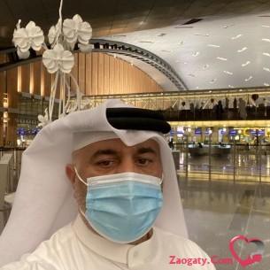 n_alhussain